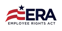 Employee Rights Act