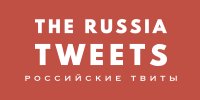 The Russia Tweets